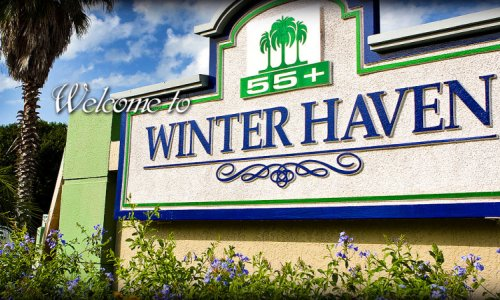 Winter Haven, FL